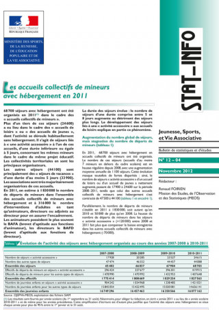 couverture Stat Info 12-04
