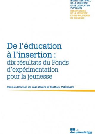 couverture documentation française 3