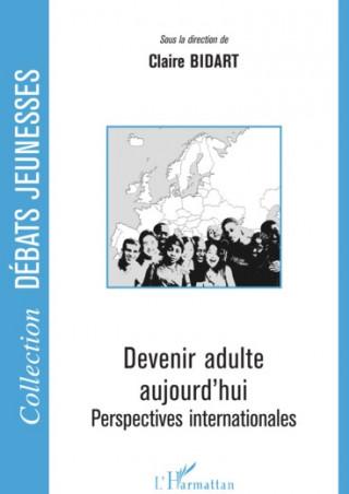 couverture Débats Jeunesses numéro 18