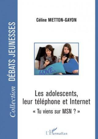 couverture Débats Jeunesses numéro 24