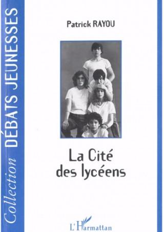couverture Débats Jeunesses numéro 3