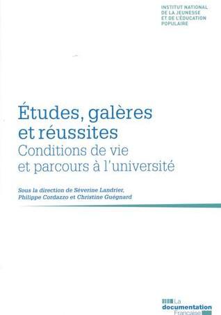 Couverture documentation française 5