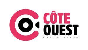 logo-Côte Ouest association